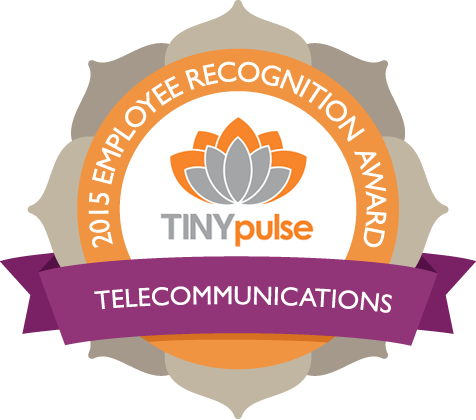 19_ERA_Telecommunications