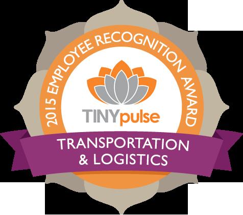 20_ERA_Transportation_Logistics