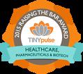 10_RTBA_Healthcare
