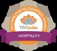 11_ERA_Hospitality