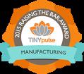 14_RTBA_Manufacturing