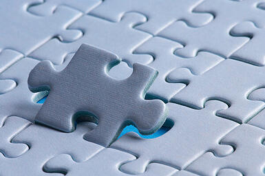 finding the perfect fit for organizational culture