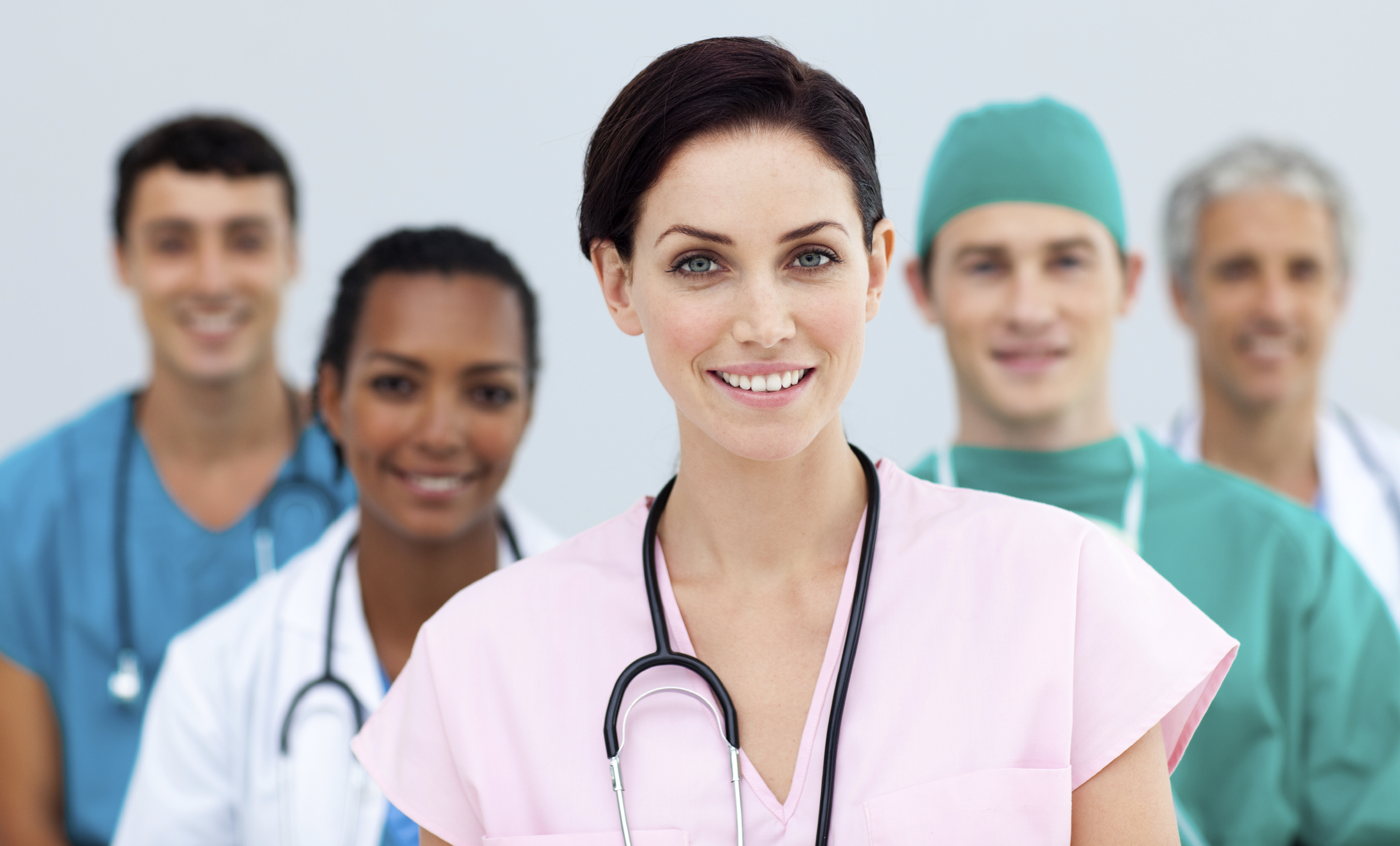 improving employee retention in the healthcare industry