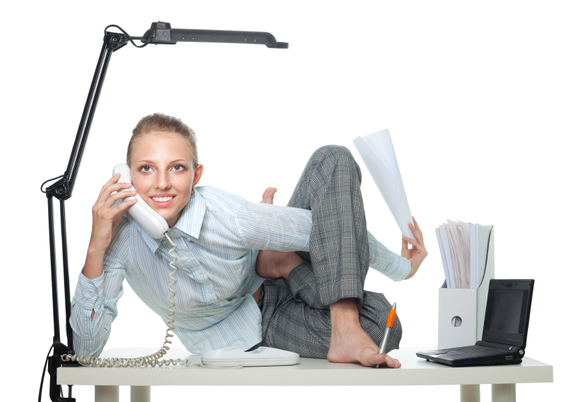 Boost Employee Engagement With Flexible Schedules