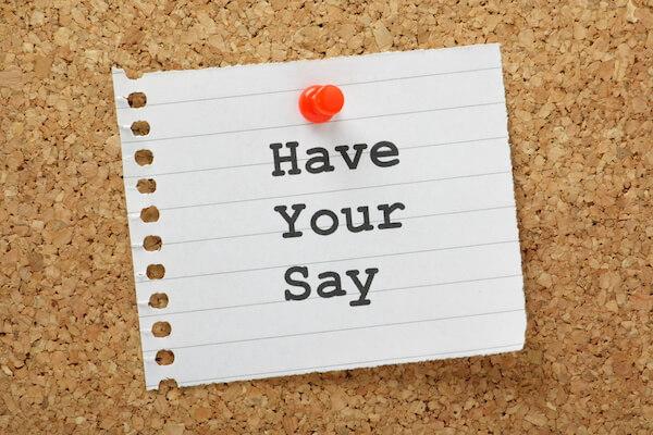 the advantages to employee feedback surveys