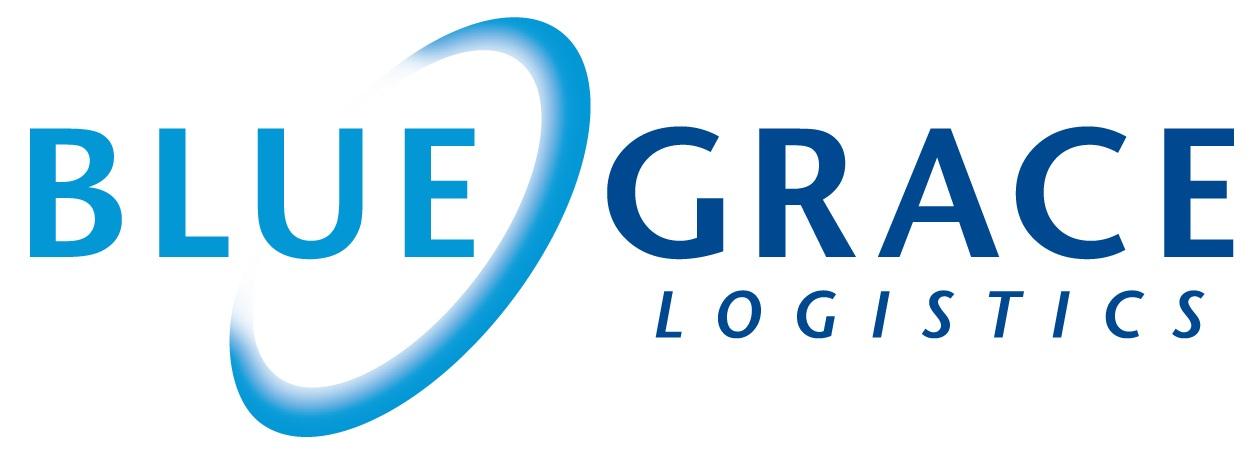 BlueGrace Logistics
