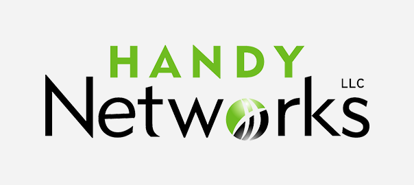 Handy Networks Interview On Employee Engagement