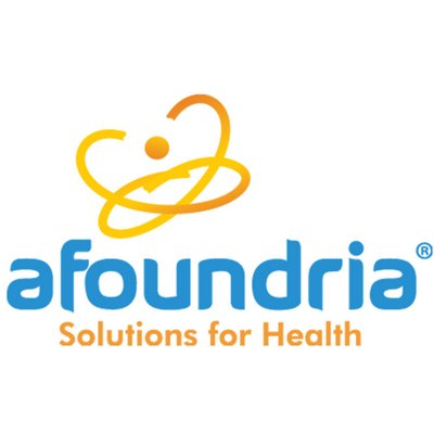 TINYpulse Award Winner Afoundria Talks Employee Engagement