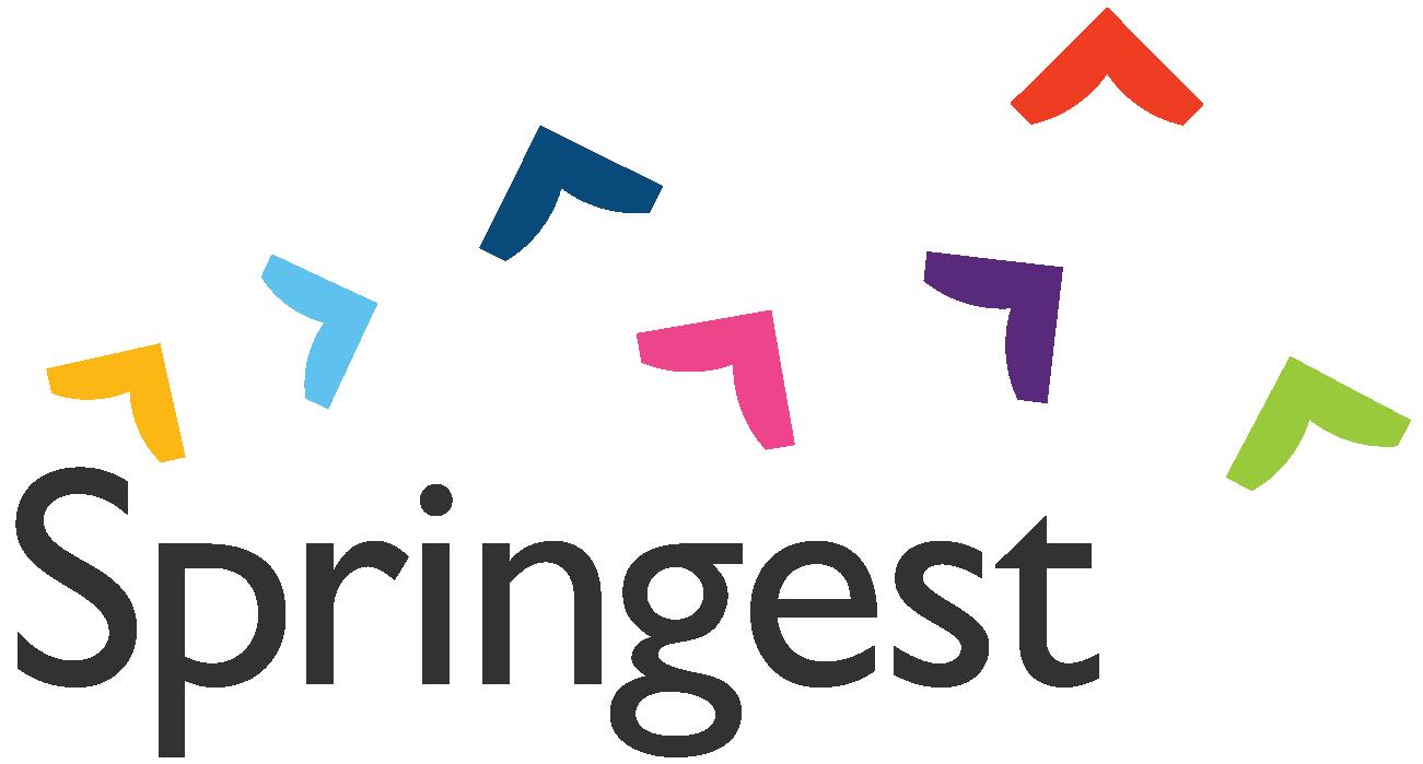 Springest company logo