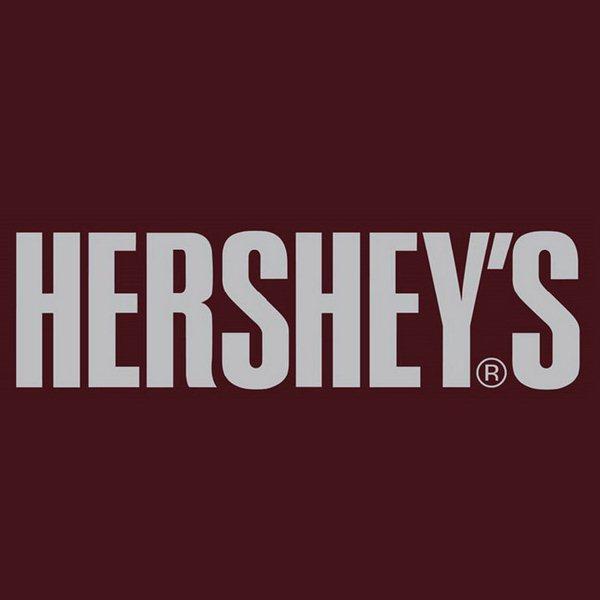 Hershey's, Beef Jerky, And Organizational change
