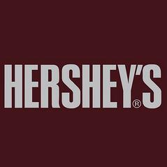 Hershey's, Beef Jerky, And Organizational change