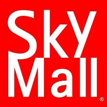 skymall-logo