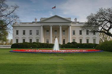 9 Surprisingly Fun Leadership Qualities Of U.S. Presidents