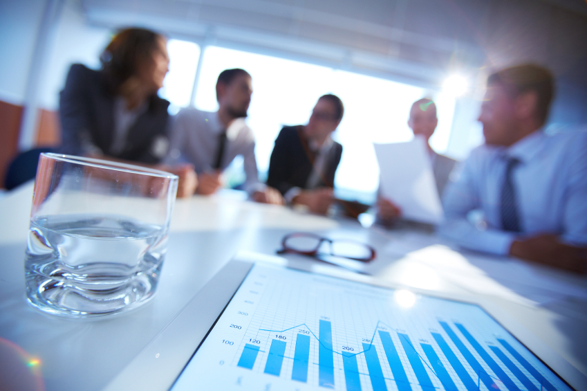 How Organizational Values Can Boost Your Bottom Line