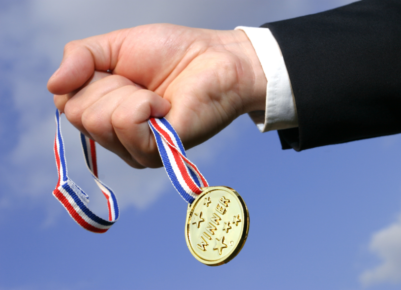 Why You Want To Use Employee Recognition Ideas On Yourself
