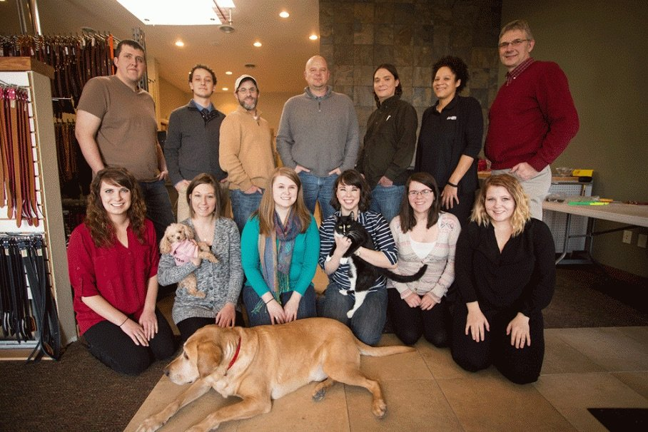 dogIDs_Group_Photo