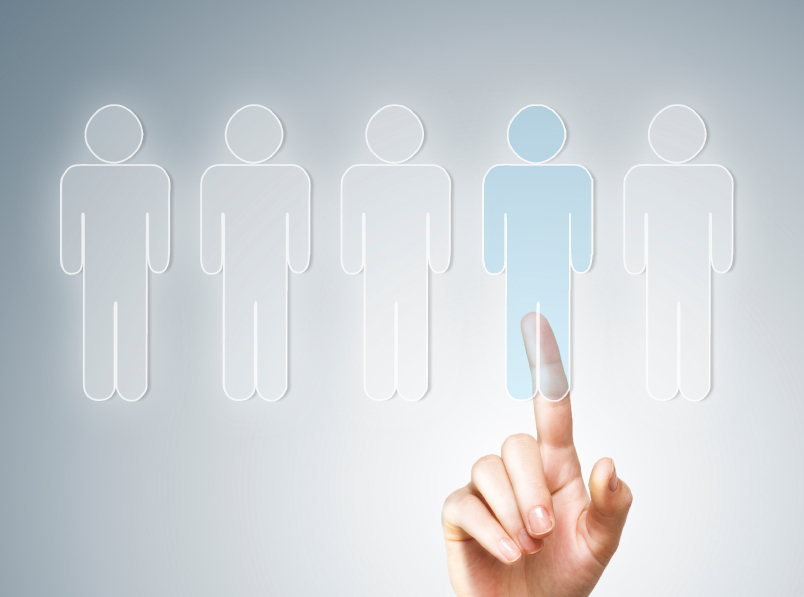 The Keys to Employee Engagement for Different Generations