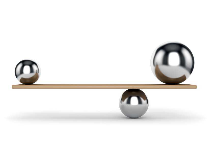 Why Management Qualities Aren't Leadership Qualities