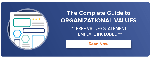 3 Examples of Organizational Change Done Right