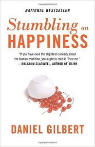 12.stumbling-on-happiness-195x300