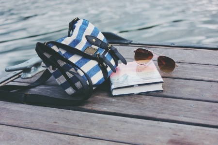 13_Inspiring_Books_for_Leaders_to_Read_This_Summer_1.jpeg