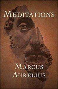 14.-Meditations-197x300