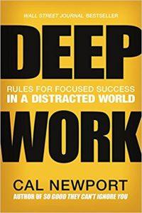 17.deep-work-200x300
