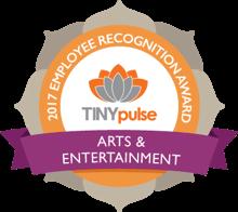 award-medal