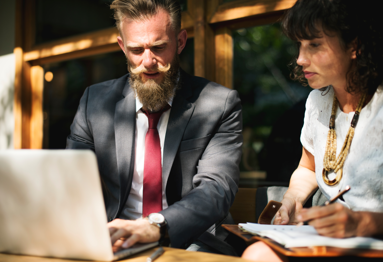Effective Leadership through Communication