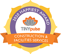 Happiest - Construction & Facilities Services