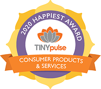 Happiest - Consumer Products & Services