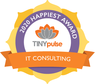 Happiest - IT Consulting