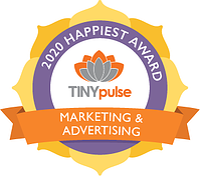 Happiest - Marketing & Advertising