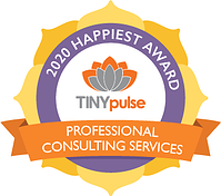 Happiest - Professional Consulting Services