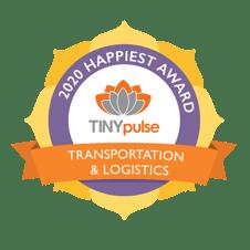 Happiest - Transportation & Logistics
