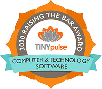Raising the Bar - Comp & Tech Software