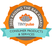 Raising the Bar - Consumer Products & Services