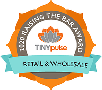 Raising the Bar - Retail & Wholesale