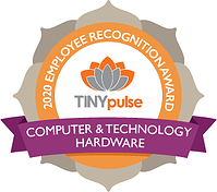Recognition - Computer Technology Hardware