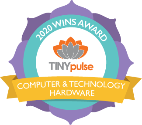 Wins - Comp & Tech Hardware 7