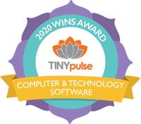 Wins - Comp & Tech Software