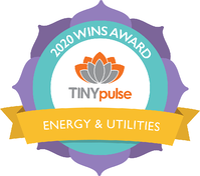Wins - Energy & Utilities