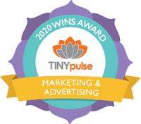 Wins - Marketing & Advertising