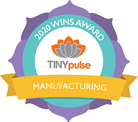 Wins manufacturing
