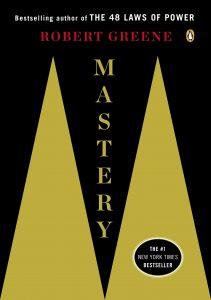 25.-Mastery-211x300