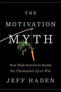 28.-The-Motivation-Myth-199x300
