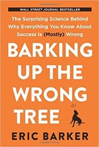 28.barking-up-the-wrong-tree-203x300