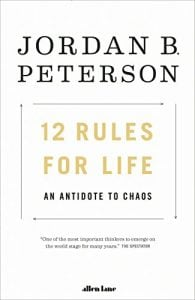 32.-12-Rules-for-Life-195x300