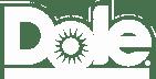 336-3360136_dole-logo-500-dole-logo-png-white