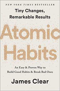 34.-Atomic-Habits-199x300